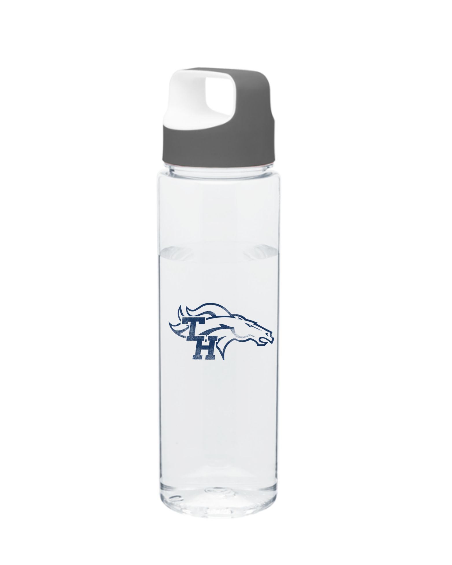 00f8f22274 TRABUCO-HILLS-PORTAL-WATER-BOTTLE-2-DISTRESS - Merchwide Inc ...